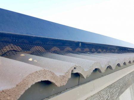 solar slide