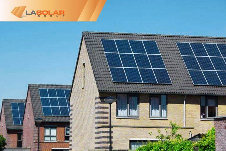 Meet Your Solar Neighbor