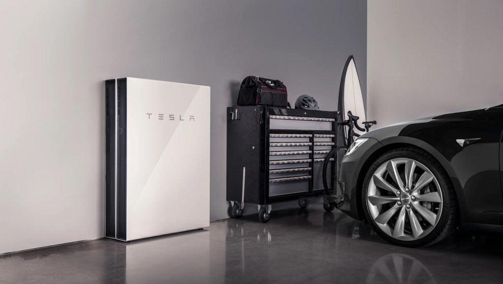 Tesla-Powerwall-Installation-In-Los-Angeles