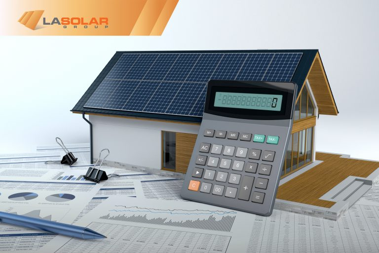The Benefits Of Solar Investment Tax Credit
